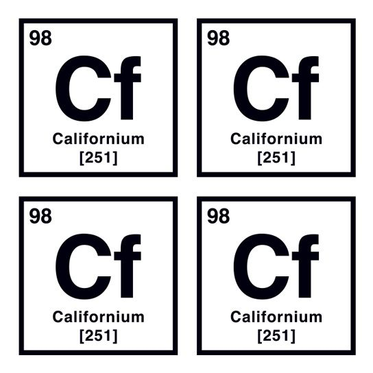 Californium Design Water Transfer Temporary Tattoo(fake Tattoo) Stickers NO.14809