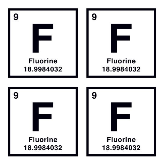 Fluorine Design Water Transfer Temporary Tattoo(fake Tattoo) Stickers NO.14685