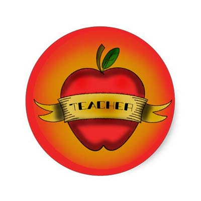 Apple Design Water Transfer Temporary Tattoo(fake Tattoo) Stickers NO.10903