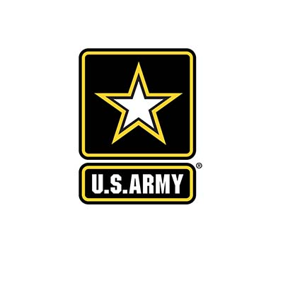 Army Soldiers Design Water Transfer Temporary Tattoo(fake Tattoo) Stickers NO.10994